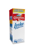 Leches